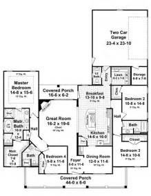 the plan collection house plans large images for house plan 141 1125