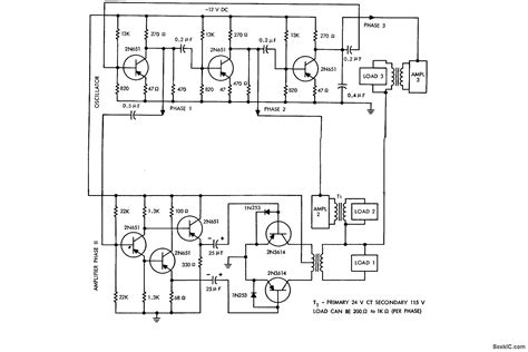 electrolytic capacitors used in ac circuits ac to dc wiring diagram mallory tach wiring ih 1026 wiring diagram
