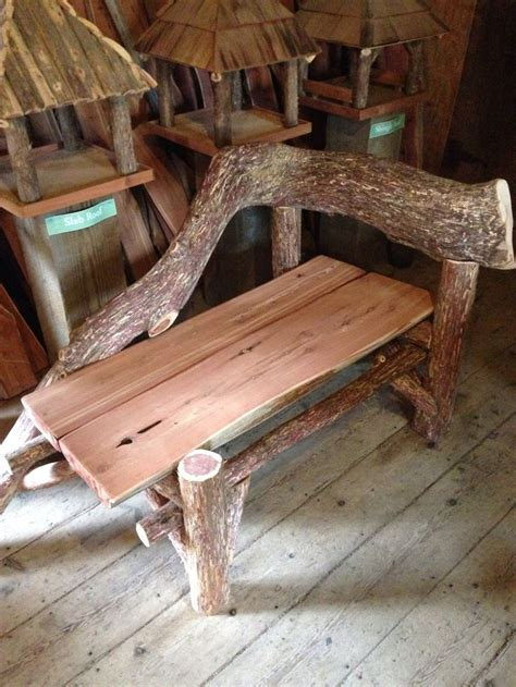 save on cedar rustic log furniture and rustic decor 17 best images about log furniture on pinterest western