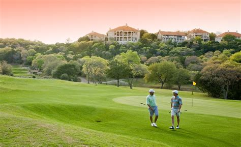 the top 10 golf courses most expensive golf courses in the world list of top ten