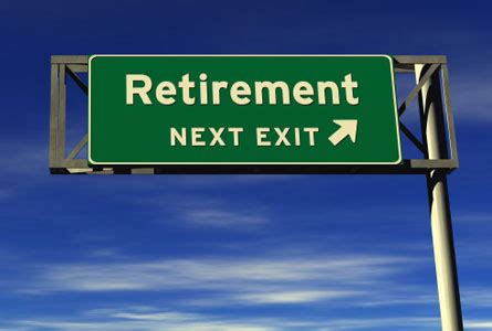 up your retirement a guide to make your financial dreams a reality books are you ready to retire