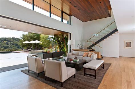 living room entertainment living room furniture entertainment center living room amusing living room entertainment center