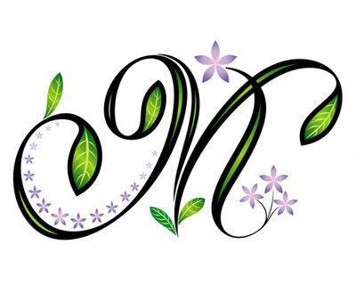 best 25 letter m tattoos ideas on pinterest script