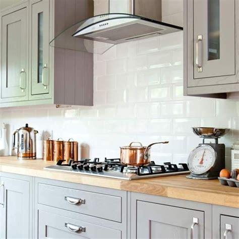 kitchen worktop designs the 25 best cream and wood kitchen ideas on pinterest