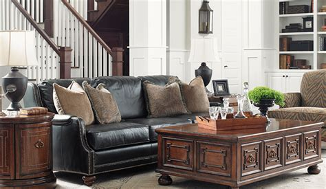 American Made Furniture by Occasional Furniture Orlando Florida Living Quarters
