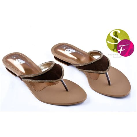 sandals pics in pakistan book of sandals in pakistan in canada by