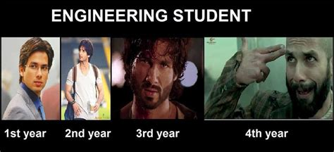 Engineering Student Meme - funny image engineering student laughspark com