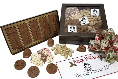theme names for gift baskets christmas gifts for executives home decorating interior
