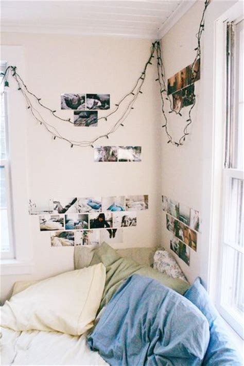 how to decorate a teen girl s walls bedroom with untitled image 3051328 by marine21 on favim com