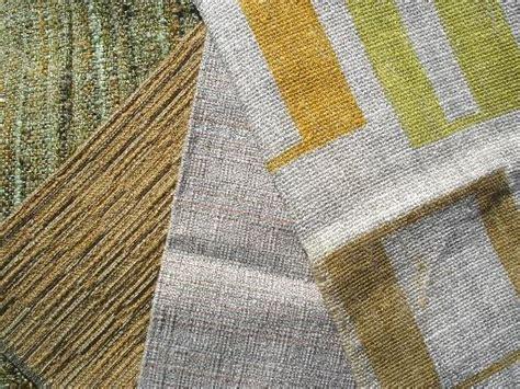 danish modern upholstery fabric danish modern vintage 60s mod upholstery decorator
