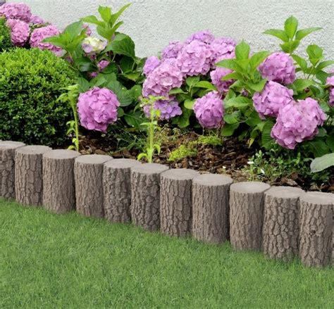 imagenes de jardines adornados con piedras mi casa decoracion borduras jardin bricomart
