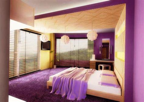 bedroom color design room meanings  bedroom colors