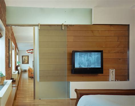 barn door bedroom modern barn doors entry contemporary with barn door contemporary contemporary