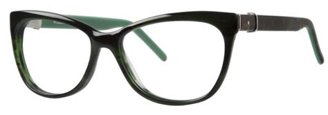 Robert Marc Handmade Glasses - 48 best images about spectacles on eyewear