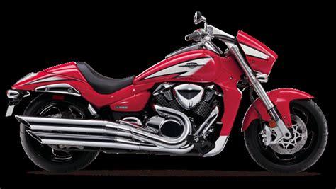 2014 Suzuki Boulevard M109r 2014 Suzuki Boulevard M109r B O S S Moto Zombdrive