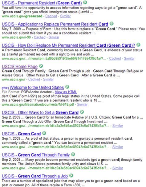 Uscis Status Search Uscis Status
