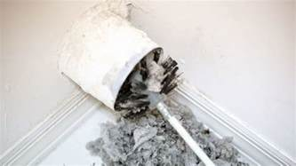 how to clean dryer vents and why realtor com 174