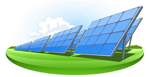 best solar power solar panels solar panels installation company
