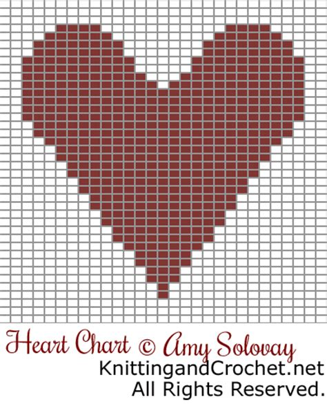Heart Intarsia Pattern | mill brothers fine woodworking intarsia patterns free