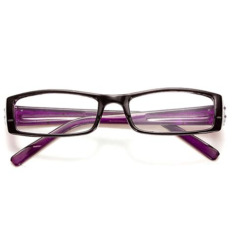 frame carve eye care resin durable eyeglasses and