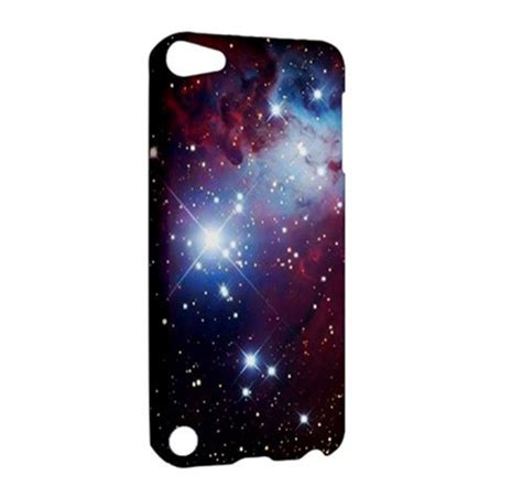 Galaxy Nebula Space 11 Best Casing Iphone Ipod Htc Xperia Samsung 77 Best Ipod 5 Cases Images On Iphone Cases I