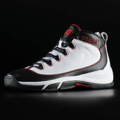 the new basketball shoes buyonlinefashion basketball shoes for