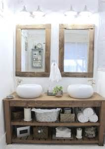 bathroom sinks with vanity units best 25 bathroom sink vanity ideas only on