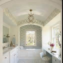 master bath for the home