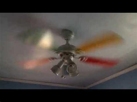 hton bay carousel ii ceiling fan hton bay carousel ii ceiling fan 44 quot