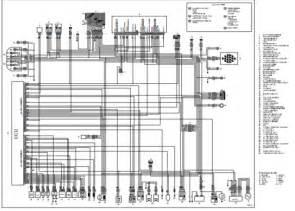 af1 racing aprilia parts and accessories oem aprilia wiring diagram rsv4 r aprc