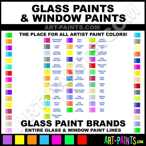 glass window paints glass window stained glass inks stains paint glass window