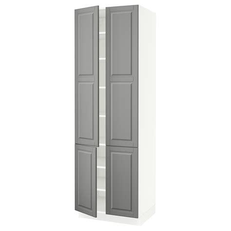 12 inch wide bathroom floor cabinet 12 inch wide bathroom floor cabinet my kitchen remodel