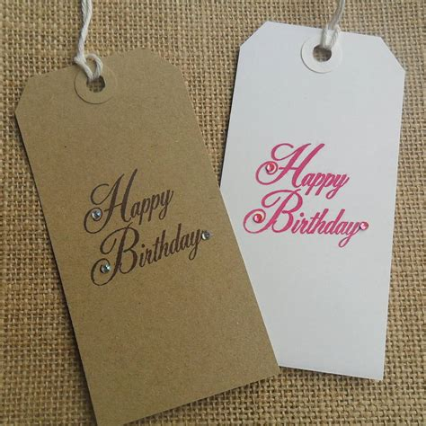 Handmade Tags For Gifts - 1000 images about tag s on tag