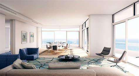 design house associates miami faena house condos miami beach