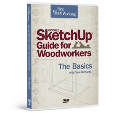 woodworkers book club woodwork sketchup for woodworkers pdf plans