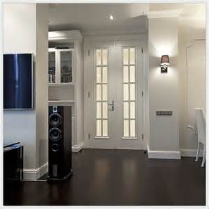 Replace Interior Doors Interior Door Replacement Projects To Try