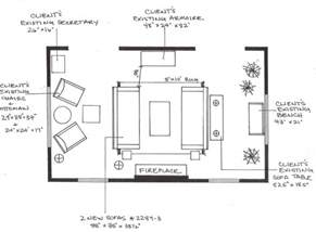 Living Room Floor Plans by Image Result For Two Sofas Facing Each Other Living Room