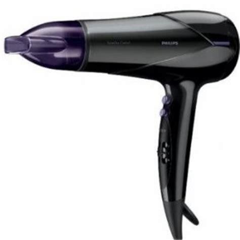 Philips Hair Dryer And Styler remington ci76 hair styler ashraf electronics web store