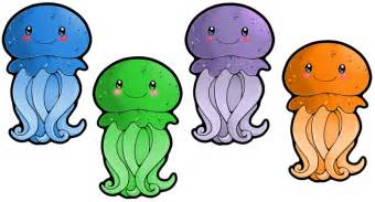 jellyfish clipart free download clip art free clip art clipart library