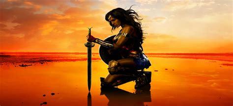 film streaming wonder woman watch wonder woman full movie online 247 hd free streaming