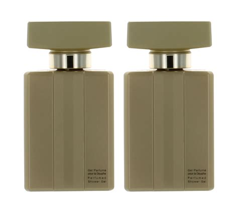Gucci Premiere Shower Gel by Gucci Premiere By Gucci For Combo Pack Shower Gel 6