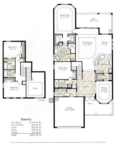 veranda floor plan verandah country club floor plans genice sloan associates