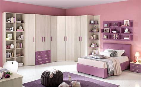 camere da letto per ragazze moderne camerette per ragazze moderne bello camere da letto per