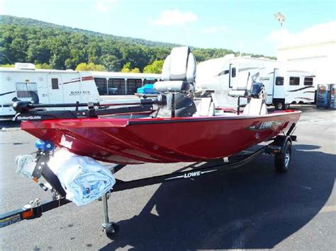 big bee boats big bee boats rv boats for sale 6 boats