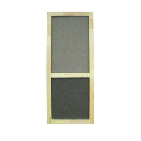 Wandschrank 80 X 80 shop screen tight wood hinged screen door common