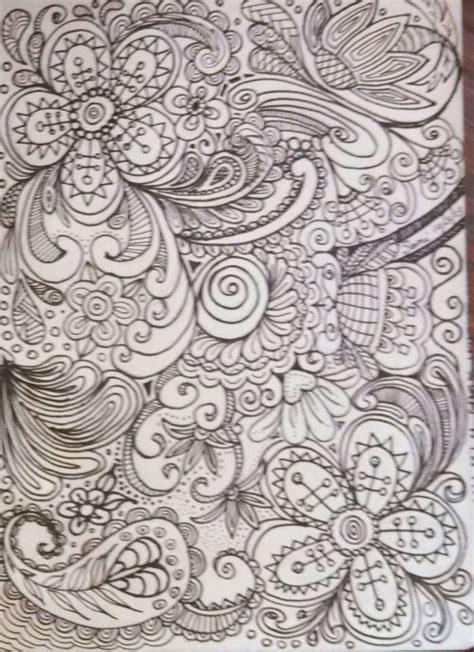 doodle zen 1000 images about zen doodle on circles new