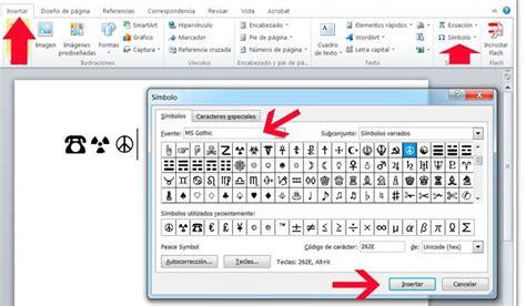 bureau enqu黎e avion trucos para microsoft word utilidades curiosidades y