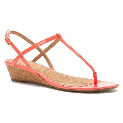 coral sandals splendid women s edgewood sandals in light coral soft