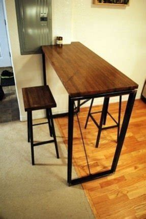 high rise kitchen table high top bar tables foter