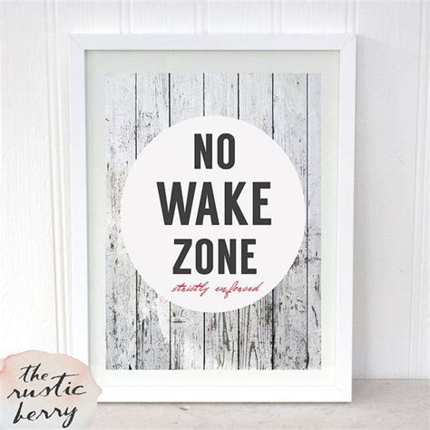 zone home decor 10 best no wake zone images on pinterest beach signs
